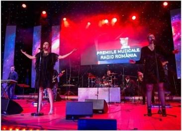 05. Premiile Muzicale Radio Romania 2018 - Foto. Alexandru Dolea