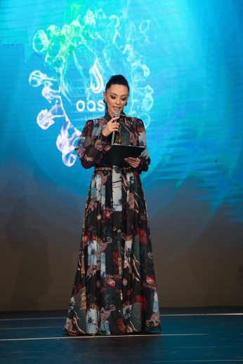 spring fashion gala 2018 (1)