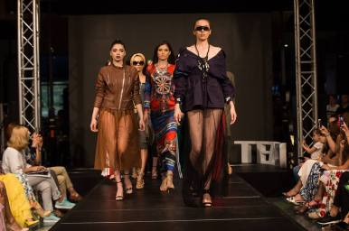 spring fashion gala 2018 (3)