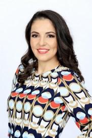 Cristina Joia (1)