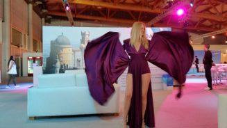 eurovision romania 2018 (1)