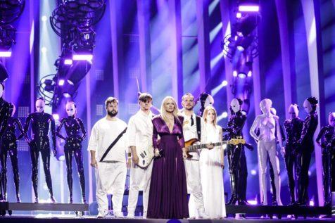 eurovision romania 2018 (10)