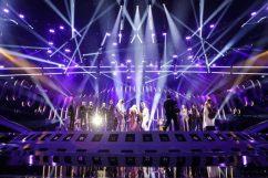 eurovision romania 2018 (14)