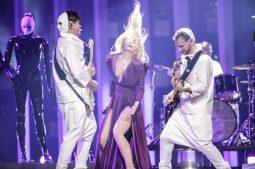 eurovision romania 2018 (2)