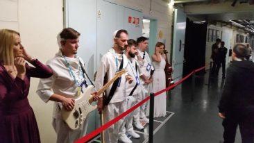 eurovision romania 2018 (6)