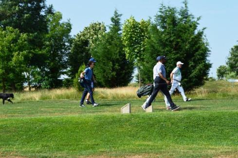 golf pianu de jos (4)