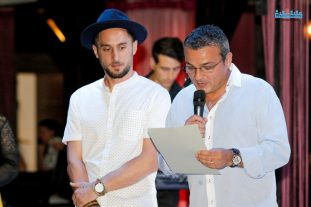 radar de media summer party 2018 (12)