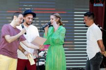 radar de media summer party 2018 (17)