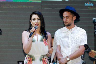 radar de media summer party 2018 (18)