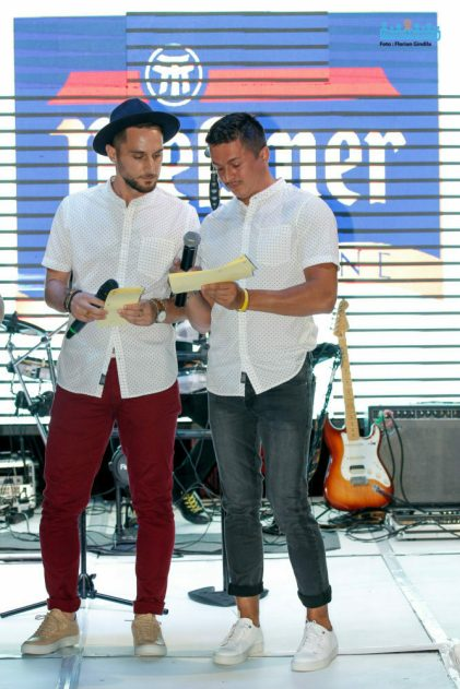 radar de media summer party 2018 (2)