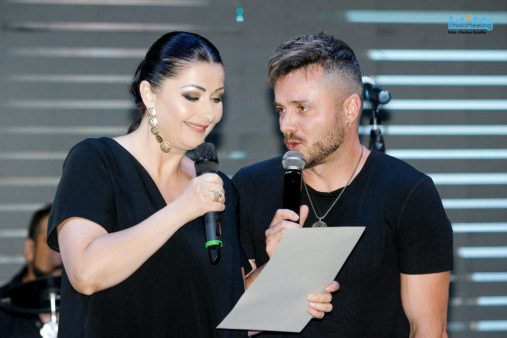 radar de media summer party 2018 (23)