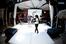 radar de media summer party 2018 (28)