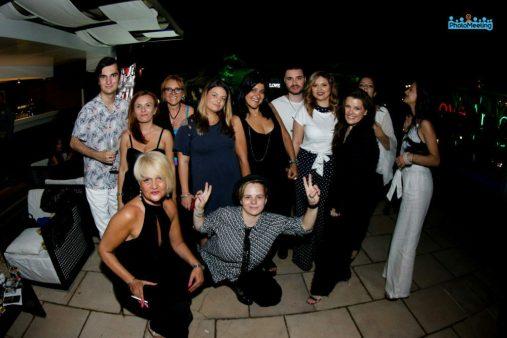 radar de media summer party 2018 (29)
