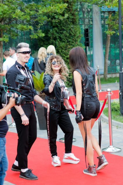 radar de media summer party 2018 (31)