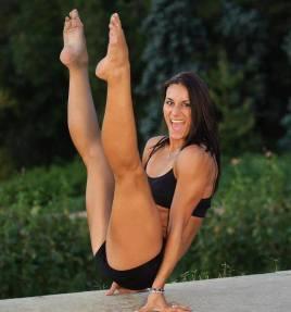 Roxana Chiperi