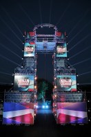 Ninja Warrior Romania (1)