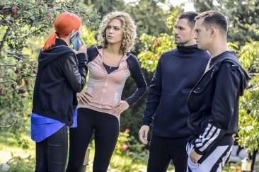 Episod 7_sezon2 Fructul oprit