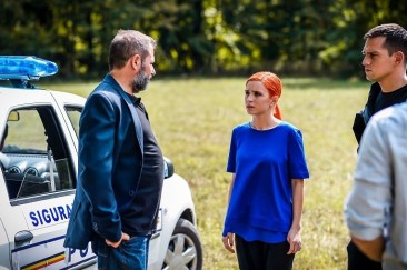 Episod7_sezon2 Fructul oprit_Antena_1