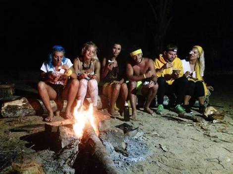 ultimul trib (5)