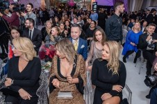 GALA PREMIILOR RADAR DE MEDIA 2018 (2)