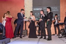 GALA PREMIILOR RADAR DE MEDIA 2018 (20)