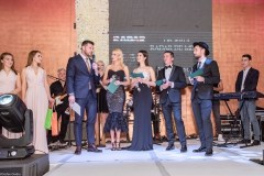 GALA PREMIILOR RADAR DE MEDIA 2018 (6)