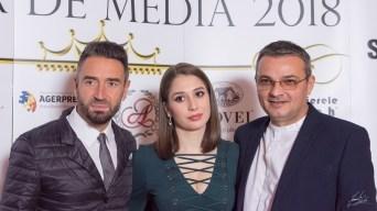 TUDOR FURDUI SI MIHAI RADULESCU, gala premiilor radar de media 2018 (17)