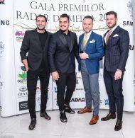 gala premiilor radar de media (1)