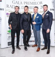 gala premiilor radar de media (1)