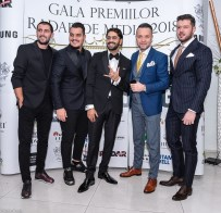 gala premiilor radar de media (2)