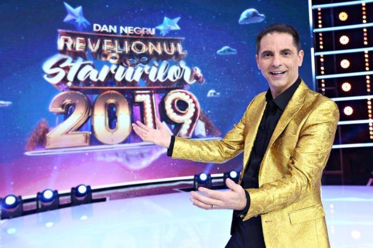 Dan Negru 2019 (1)