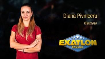 Diana Pivniceru