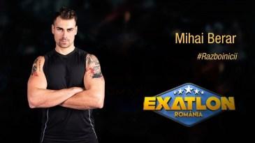 Mihai Berar
