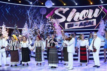 Show si-asa (5)