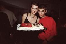 pro fm aniversare 26 de ani (7)