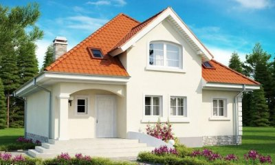 case mici cu mansarda smarthomeconcept