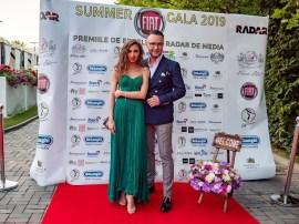 summer gala 2019 (6)