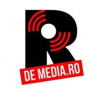 Redactia Radar de Media