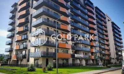 goldpark.ro