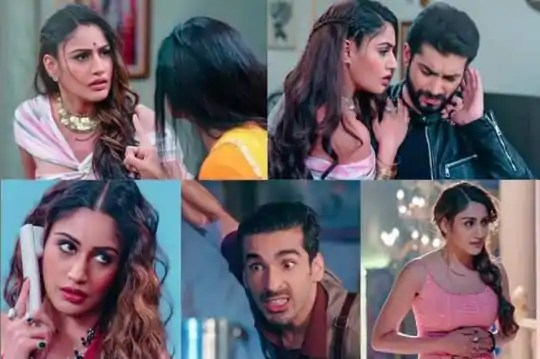 Naagin 5 January 24, 2021, Written Episode: Bani Wants to Save Veer From Her Enemies, Asks Jay For Help