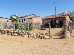 Quilombola: Um desafio para a Igreja