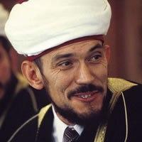Povos Não Alcançados – Tatar da Rússia