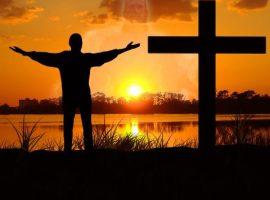 Você sabe o que é um missionário Biocupacional?