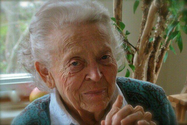 Diário Missionário: Marcas no campo missionário por Elisabeth Elliot