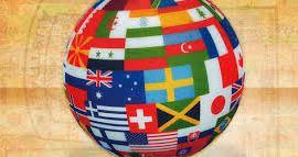"""""""Porque poucos são os que vão para o campo missionário transcultural ?"""""""