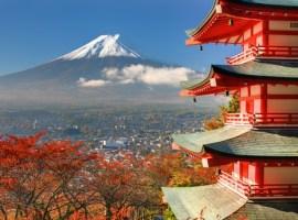 Por que o Japão precisa de missionários?