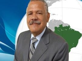 Entrevista: pastor Anísio do Nascimento – secretário-executivo da Senami