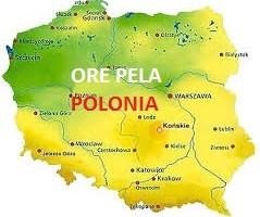 Você tem um minuto para ajudar a Polônia?