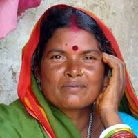 Povos Não Alcançados: Koiri Hindu na Índia