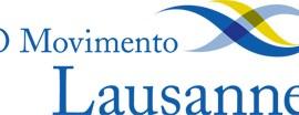 Movimento Lausanne: Evangelização e Cultura